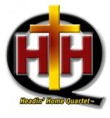 HHQ Logo 04