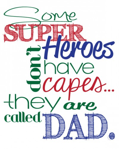 Fathers-Day-Print