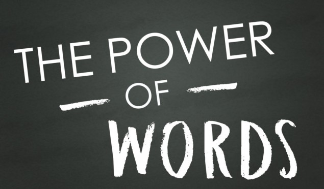 Power-of-Words-Logo-1090x639