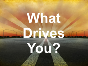 What-Drives-You-300x225